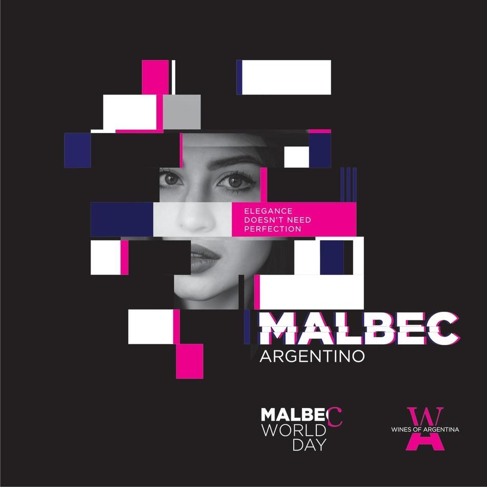 Malbec World Day by Wines of Argentina, follow the conversation via #MalbecArgentino @WinesofArg