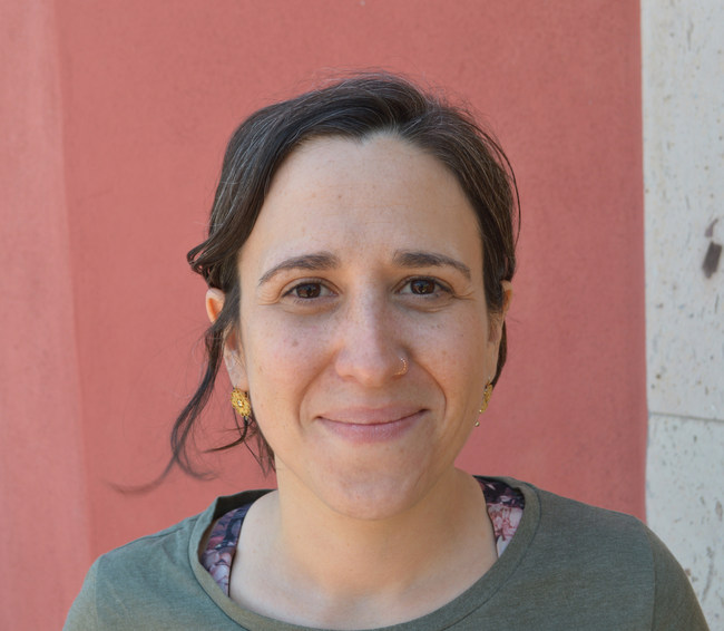 Rebecca Chavez Joins Equitable Food Initiative