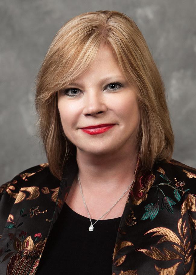Carrie Wisniewski