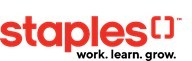 Staples Canada (CNW Group/Staples Canada ULC)