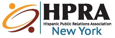 Hispanic Public Relations Association Logo