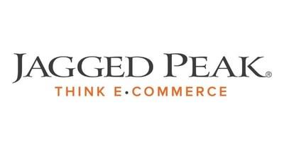 Jagged Peak to Speak & Exhibit at Multichannel Merchant eCommerce Operations Summit