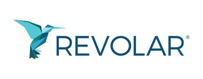 Revolar was founded on the belief that you have the right to feel safe no matter who you are. That's why we design discreet technology that connects people in meaningful ways every day of their lives and at pivotal moments.