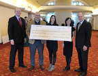 Federal Home Loan Bank of Chicago Announces Final Community First® Award Winners in Madison, Wisconsin