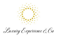 Luxury Experience & Co