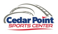 Cedar Point Sports Center Hires General Manager