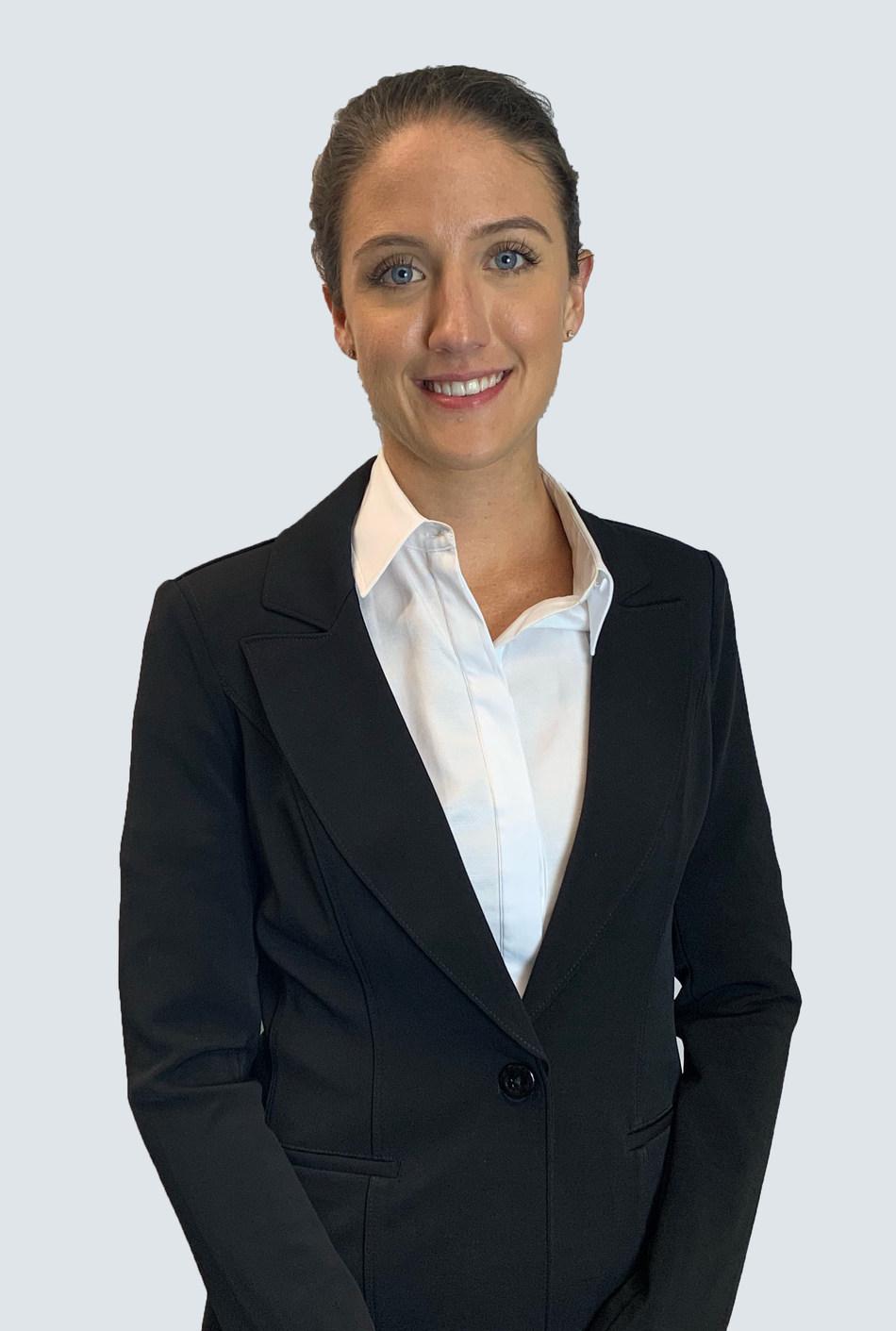Tara L. Kelly