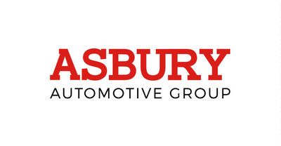 Asbury Automotive Group (PRNewsfoto/Asbury Automotive Group, Inc.)