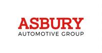 Asbury Automotive Group (PRNewsfoto/Asbury Automotive Group, Inc.)