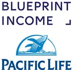 Blueprint Income and Pacific Life Launch New Digital Experience to Modernize Annuity Market