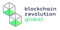 Blockchain Revolution Global (CNW Group/Blockchain Revolution Global)