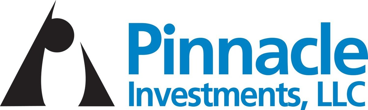 Pinnacle Investments Llc Opens Office In Boca Raton Florida