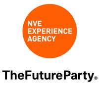 (PRNewsfoto/NVE Experience Agency)