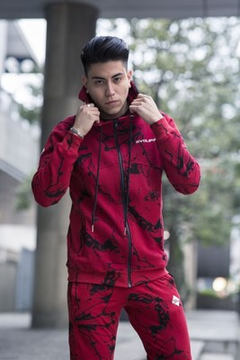 Zarsee hoodie + Jogger + Long sleeve set; https://www.evolifeapparel.com/product/zarsee-hoodie-jogger-long-sleeve-set/