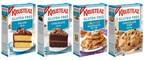 Krusteaz Introduces Certified Gluten-Free Versions Of Craveable Baking Classics