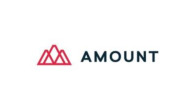 Amount Logo