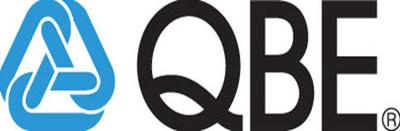 (PRNewsfoto/QBE North America)
