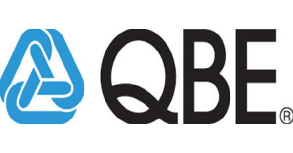 QBE North America Logo jpg?p=facebook.
