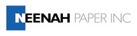 Neenah (PRNewsFoto/Neenah Paper, Inc.) (PRNewsFoto/Neenah Paper, Inc.)
