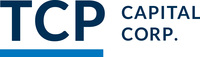 TCP Capital Corp. (PRNewsFoto/Tennenbaum Capital Partners, LLC) (PRNewsFoto/Tennenbaum Capital Partners, LLC)