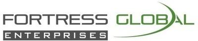 Fortress Global Enterprises Inc. (CNW Group/Fortress Global Enterprises Inc.)