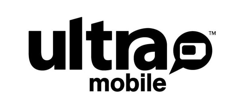 (PRNewsfoto/Ultra Mobile)