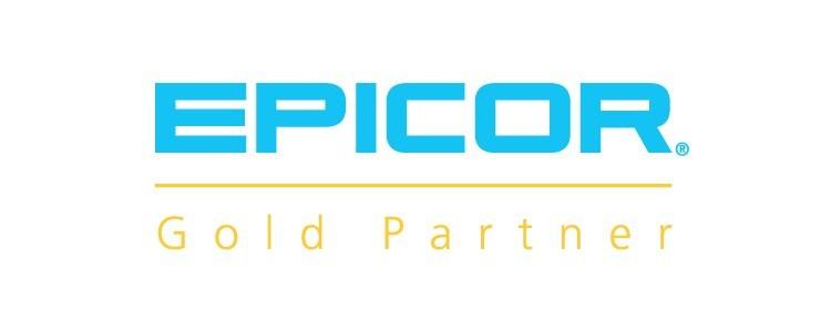 Epicor Gold Partner