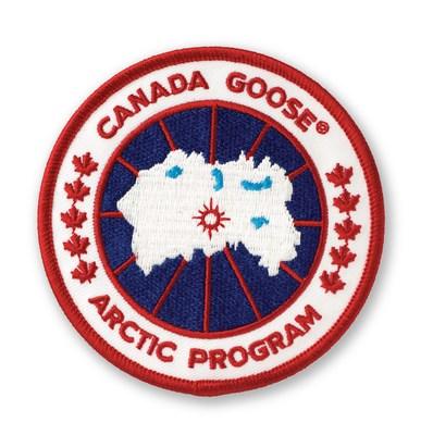 Canada Goose (CNW Group/Canada Goose)