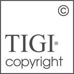 Fuga Centro Salon & Spa - A Tigi Copyright Concept