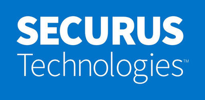 Update: Securus Technologies Provides Over 250 Million Free Minutes Of Phone Connections During Pandemic