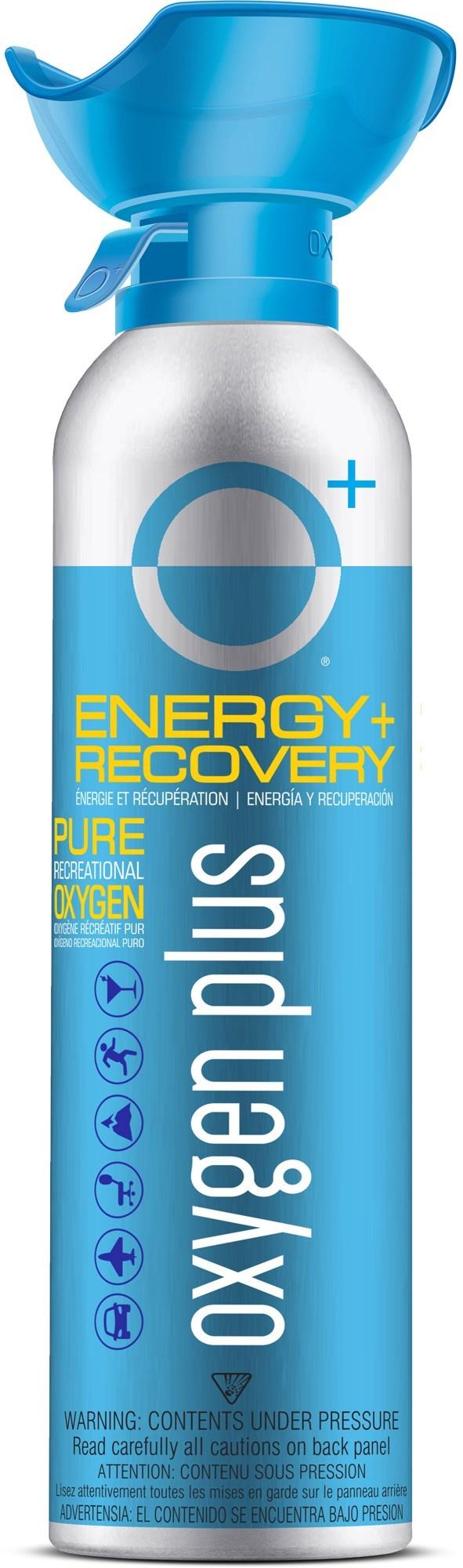 O+ Biggi from Oxygen Plus