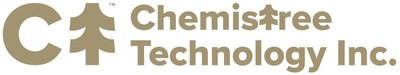 Chemistree Technology Inc. (CNW Group/Chemistree Technology Inc.)