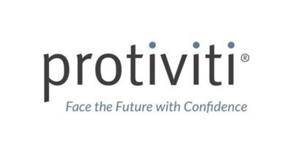 2019 Protiviti and Shared Assessments Survey Finds Board Involvement a Key Indicator of Vendor Risk Management Maturity; Most Organizations Will Drop Vendors to De-Risk
