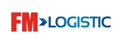 FM_Logistic_
