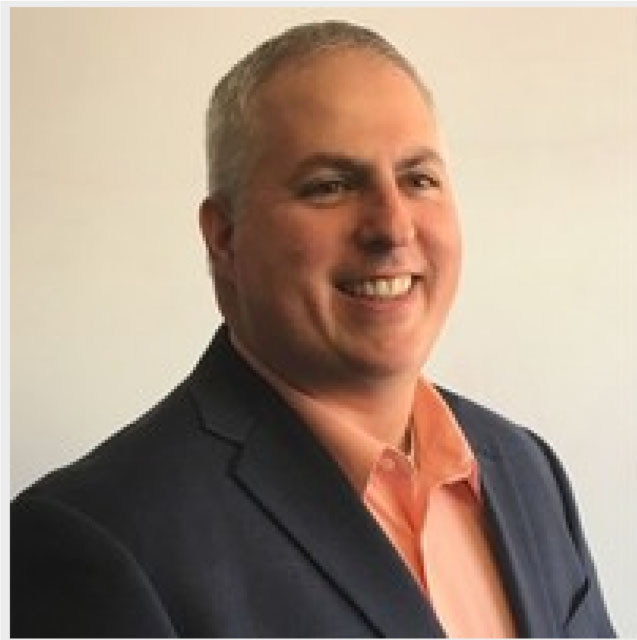 Doug Turtz, Chief Revenue Officer, Sitehands