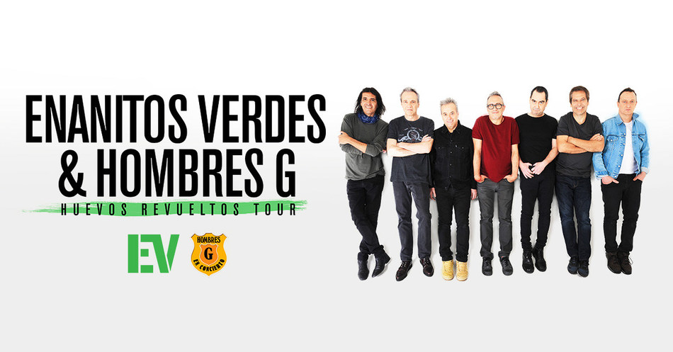 Enanitos_Verdes_and_Hombres_G