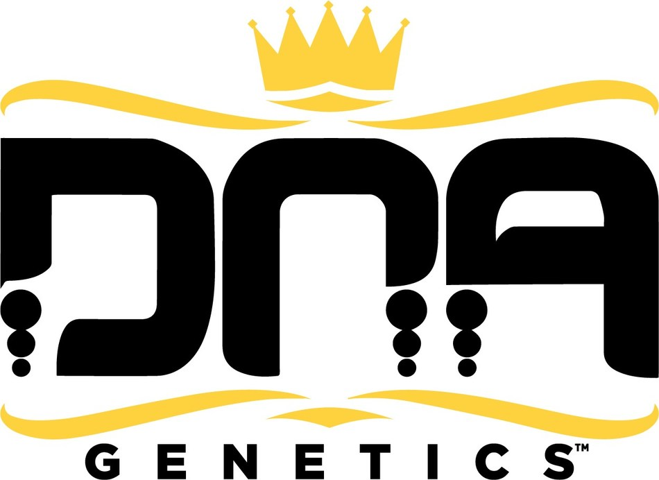 DNA (CNW Group/1933 Industries Inc.)