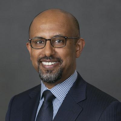 BNY Mellon Strengthens Digital Leadership with Three Industry Hires | Seeking Alpha