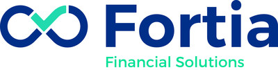 Fortia Logo