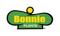 Bonnie Plants logo (PRNewsfoto/Bonnie Plants, Inc.)