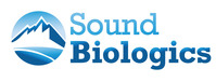 Sound Biologics (www.soundbiologics.com) is a privately held biotech company specializing in discovery and development of novel oncology biotherapeutics. The company's MabPair technology is a powerful new platform enabling production of two distinct monoclonal antibodies from a single cell line.