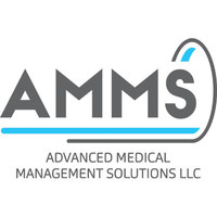 Advanced Medical Management Solutions, LLC (AMMS) began in 2018 as a healthcare management company to aid radiology practices, imaging centers, and hospitals nationwide. Headquartered in Phoenix, Arizona, AMMS manages over 35 healthcare facilities in the United States; and the company employs over 70 healthcare professionals.