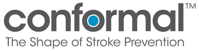 Conformal Medical Announces First Human Use of Conformal LAA Seal for Stroke Prevention in US Feasibility Study