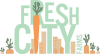 Fresh City Announces Acquisition of Mabel's Bakery & Specialty Foods.  Fresh City is an award-winning urban farm and omni-channel retailer. They deliver organic produce, prepared foods and meal kits to thousands of Toronto area families weekly. Healthy eating made easy! (CNW Group/Fresh City Farms Inc.)