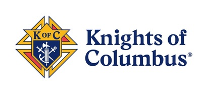 Knights of Columbus Recognizes Family of the Year, Local Councils for Outstanding Contributions