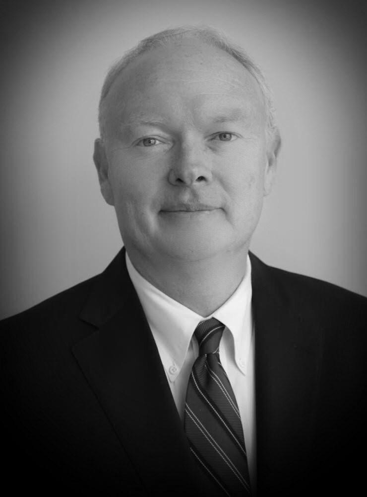 Paul Mauk, Senior Managing Consultant, RealFoundations