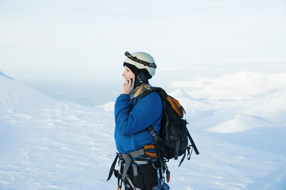 Icelandair launches new Buddy Hotline service to connect passengers, directly by phone or message, with a local 'Buddy'. All Buddies are members of the Icelandair team and are on hand to offer personalised travel recommendations.