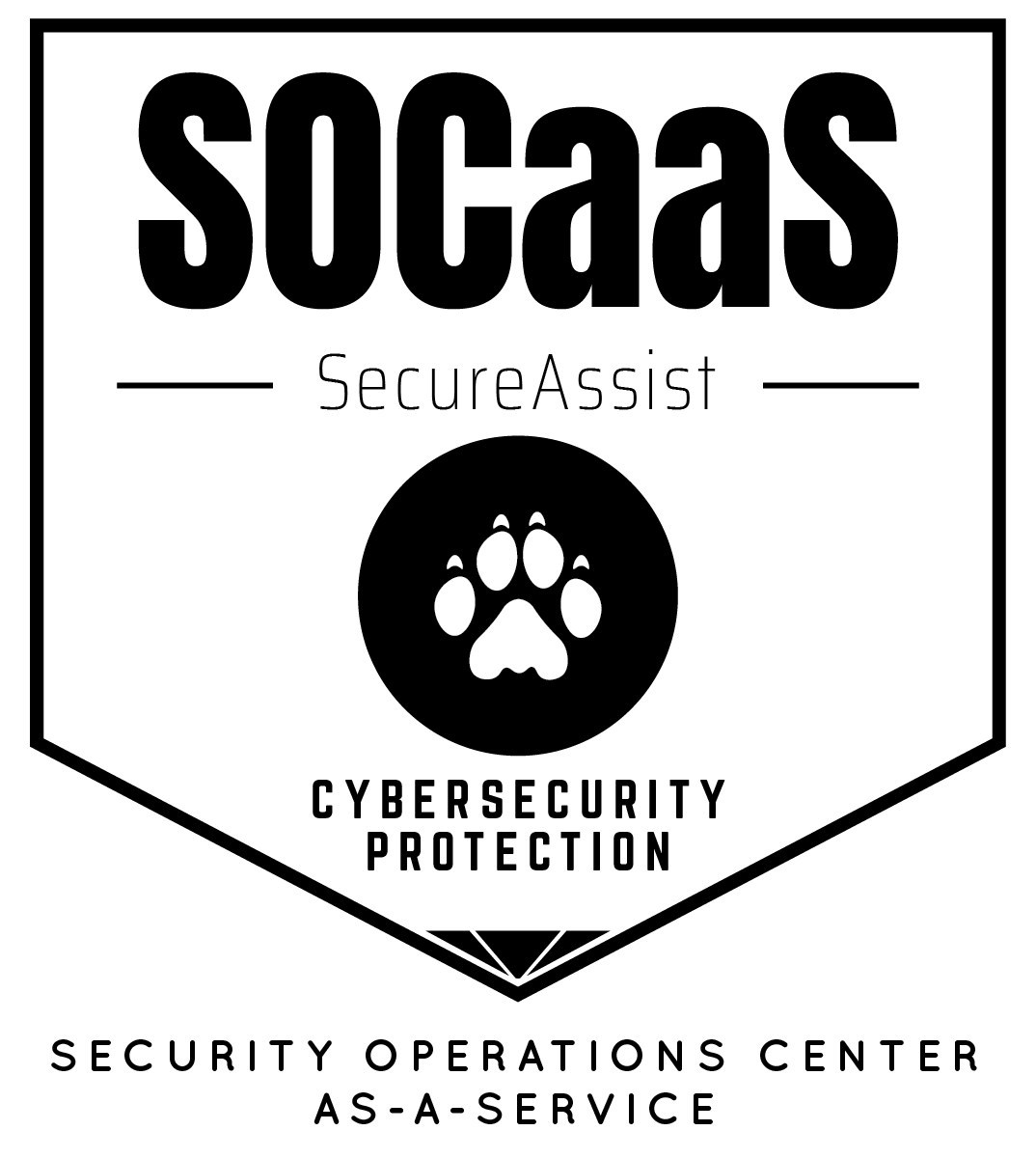 SOC as a Service by Secure Data Technologies