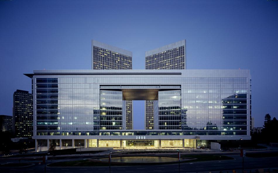 Gemini Rosemont relocates headquarters to 2000 Avenue of the Stars in Los Angeles