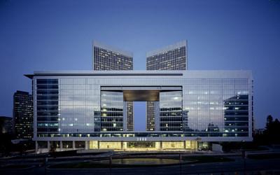Gemini Rosemont总部迁至洛杉矶 继续实施有针对性的收购战略